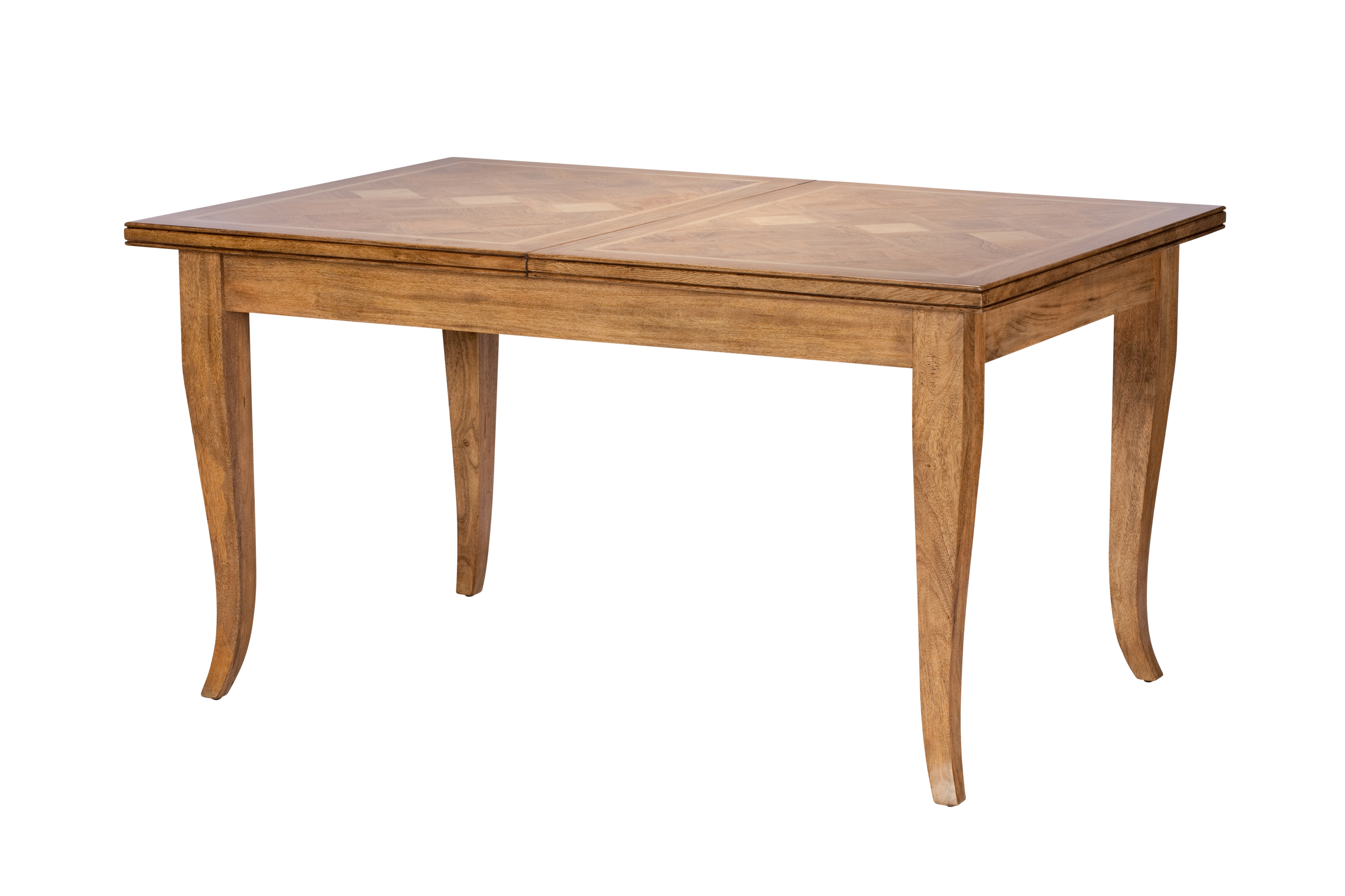 Florence Small Extending Dining Table