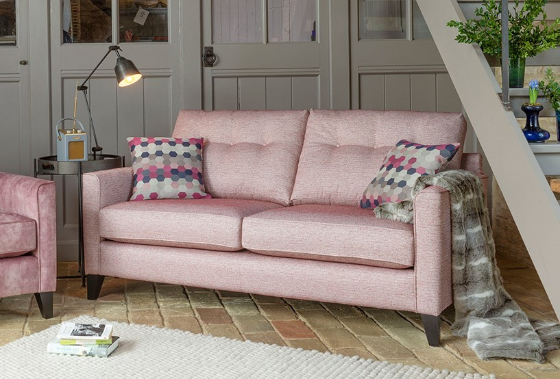 Worchester 3 seater Sofabed (SE)