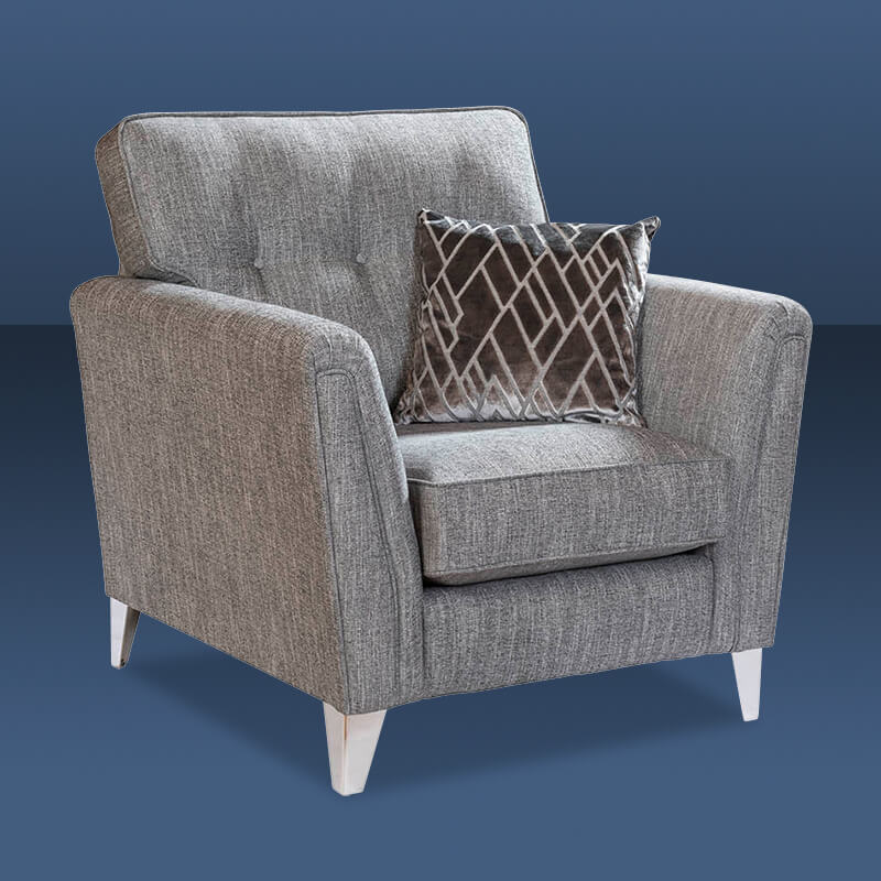 Lilly Chair (SE)