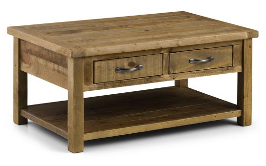 Linford Coffee Table