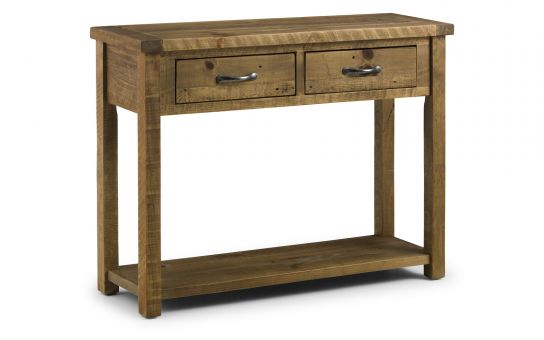 Linford Console Table