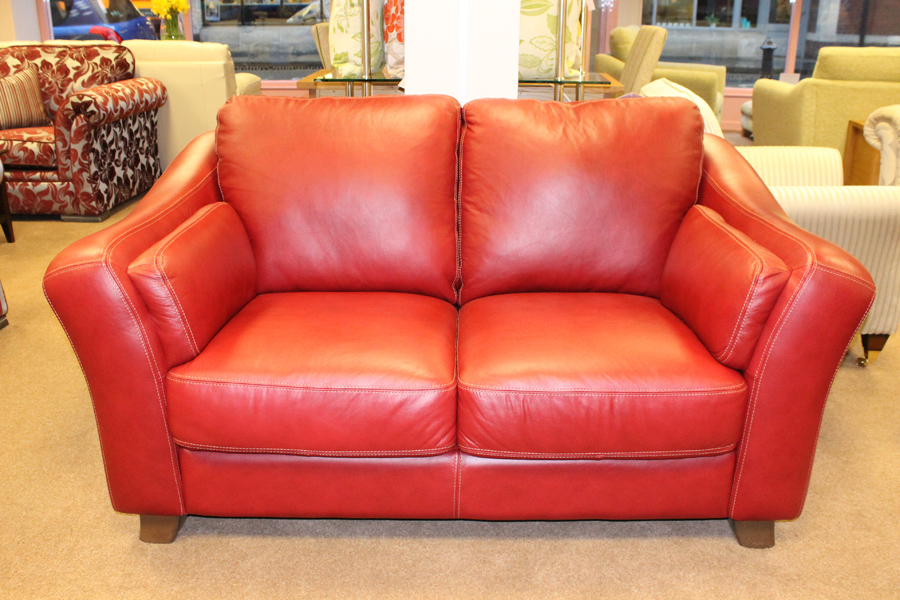 Picadilly 2 Seater Sofa