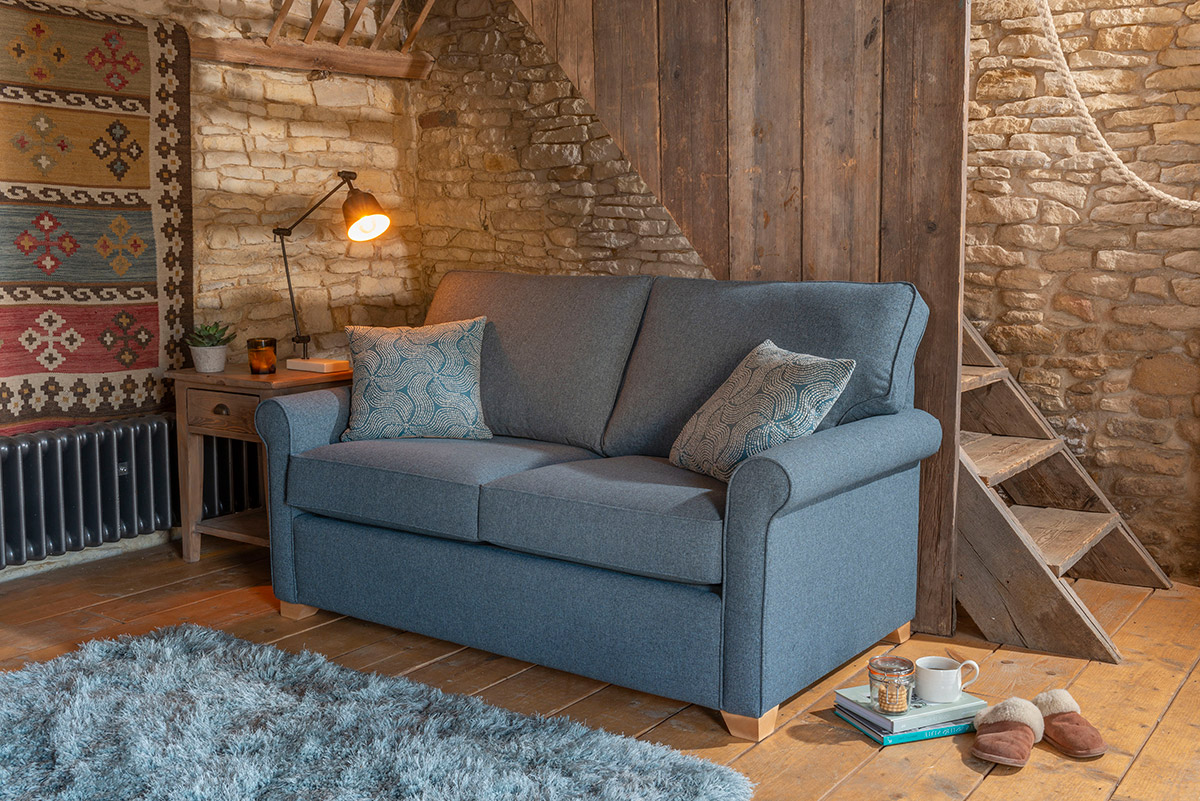 Hereford 2 seater Sofabed (SE)