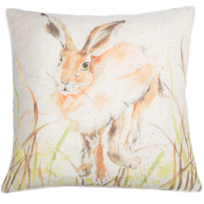 Reggie Cushion