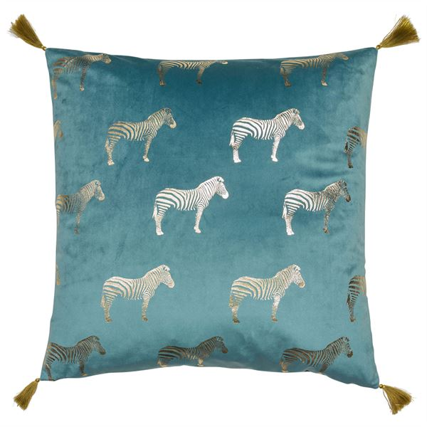 . Safari Cushion