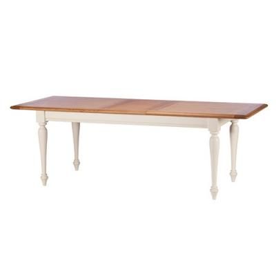 Wessex 180cm extending Dining Table