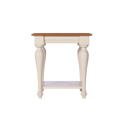 Wessex Lamp Table DISCONTINUED CLEARANCE
