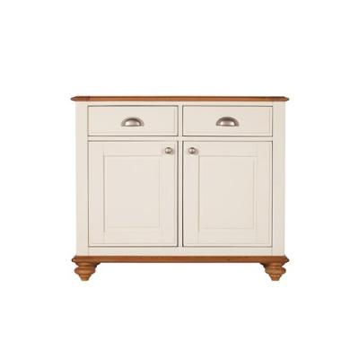 Wessex Narrow Sideboard