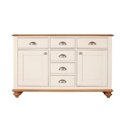 Wessex Wide Sideboard